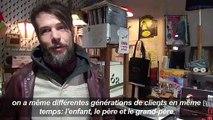 Disquaire Day, la fête du vinyle en France