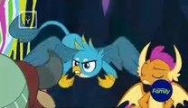 My Little Pony-Friendship Is Magic S9 E4 - Twilight's Seven || My Little Pony Friendship is Magic S09E04 - Twilights Seven #MLP