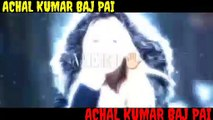 Neha kakkar New Song __Best Punjabi Ringtone __ True love whatsapp status by Neha kakkar