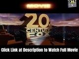 ✬❊ [HD™]'OnLineThe Mothman Prophecies(2002)Películas-'Full|Movie[HD]