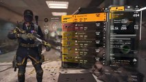 The Division 2 - 3 MILLION DPS BUILD BEST IN THE GAME !!