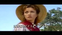 Try These Dr  Quinn Medicine Woman Season 4 Episode 17
