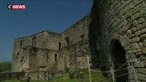 Le château de Langoiran : un pan d'histoire qui séduit les visiteurs