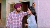 Manje Bistre 2 - Part 3   Gippy Grewal   Simi Chahal   Latest Punjabi Movies   New Punjabi Movies