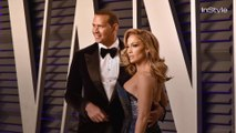 Jennifer Lopez Has Finally Addressed Those A-Rod Cheating Rumors