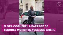 PHOTOS. Vaimalama Chaves, Malika Ménard... : Flora Coquerel entourée de ses copines Miss France pour fêter ses 25 ans