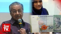PM: Govt may impose measures to protect ringgit again