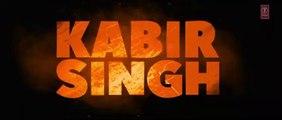 Kabir Singh – Official Teaser _ Shahid Kapoor, Kiara Advani _ Sandeep Reddy Vanga _ 21st June 2019 ( 480 X 854 )
