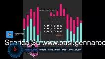 Tony Colombo - Ammore Ammore Ammore - karaoke