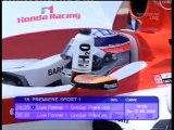 08 Formel 1 2004 Kanada - Montreal Part 1
