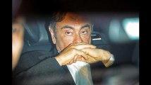 Carlos Ghosn : ces mails qui annonçaient la méfiance du Japon envers la fusion Renault-Nissan