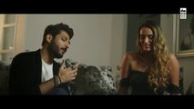 Bilal Saeed - Dil ( Full Song )   latest 2016 punjabi song