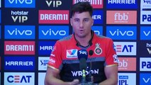 IPL 2019 : Marcus Stoinis states, Good to get started, It's about each game to win | वनइंडिया हिंदी