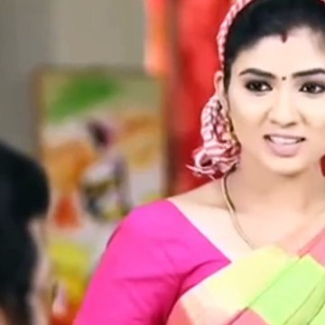 Vijay TV -  Anjali - 15th to 20th April 2019 - Promo - Tamil Serial