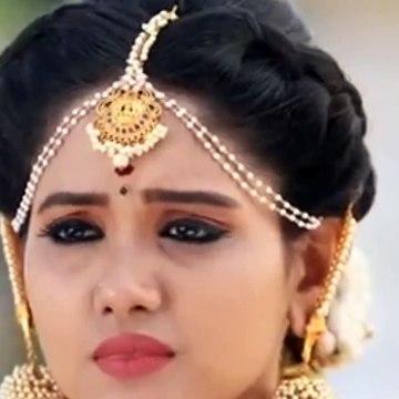 Vijay TV -  Eeramaaana Rojaave - 15th to 20th April 2019 - Promo - Tamil Serial