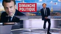 Avant l'intervention ce soir d'Emmanuel Macron, les Français expliquent où trouver l'argent pour les réformes