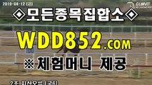 인터넷경마ぷ W D D 8 5 2.CΦ Μ