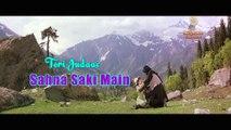 Mere Sanam - Lyrical | Palay Khan | Jackie Shroff, Poonam Dhillon | Suresh Wadkar, Lata Mangeshkar