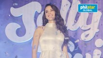 Catriona Gray's tip for the next batch of queens from Bb Pilipinas