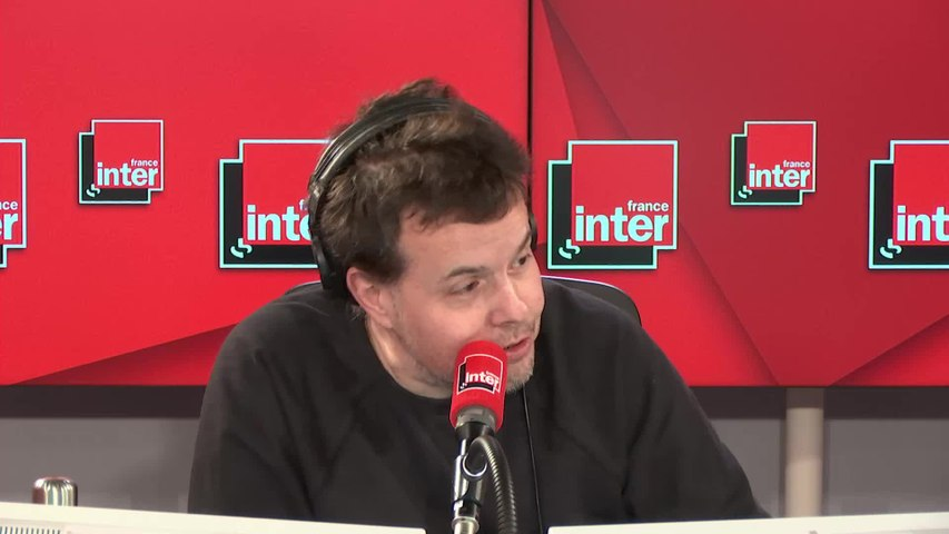Nom : Estardy - Prénom : Bernard - Profession : génie de la variété française - Pop & Co