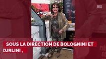 Claudia Cardinale : son fils caché, son vrai prénom, le boycott... tous les secr...
