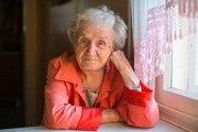 L'espérance de vie des femmes plus longue que celle des hommes
