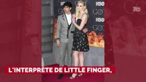 PHOTOS. Kit Harington, Sophie Turner... : avec qui les acteurs de Game of Thrones sont-ils en couple ?