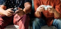 L'addiction aux jeux vidéos : une maladie selon l'OMS
