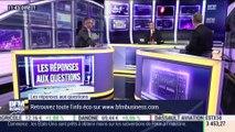 Le débrief d'Intégrale Placements : Christian Fontaine et Stéphane Van Huffel - 15/04