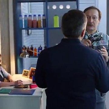 Гранд 2 сезон 19 серия 2019 – Гранд 2 сезон 19 серия 2019