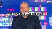 Top_News_Jean_Marc_Morandini_IN
