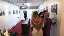 Tahran'da Çanakkale Zaferi fotoğraf sergisi ilgi gördü - TAHRAN