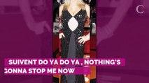 PHOTOS. Samantha Fox a 53 ans : que devient la chanteuse star des années 80 ?