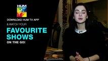 Mujhay Tum Pasand Ho Epi 02 Choti Choti Batain HUM TV 14 April 2019