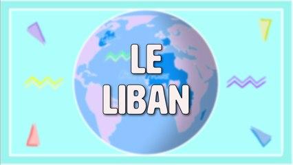 Le Liban, un pays arabe francophone ? - La Francophonie