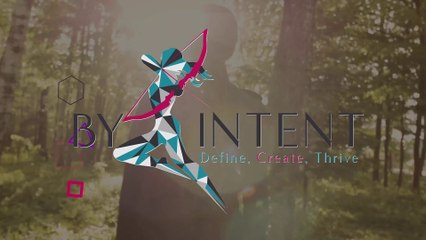 [Promo/Voice] By Intent