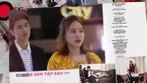 Mối Tình Đầu Của Tôi Tập 48 ~ (Phim Việt Nam VTV3) ~ mối tình đầu của tôi tập 49 ~ Phim Moi Tinh Dau Cua Toi Tap 48