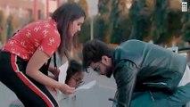 Gal Karke (Official Video) Inder Chahal | Babbu | Rajat Nagpal | New Punjabi Songs 2019 | Modren Music