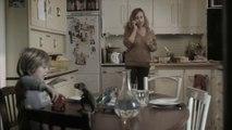 L'association stopVEO lance une campagne contre la gifle; utilisée par plus de deux parents sur trois