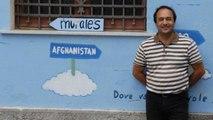 Musicisti con Lucano: spunta sul web il Manifesto 'E' stato il vento'