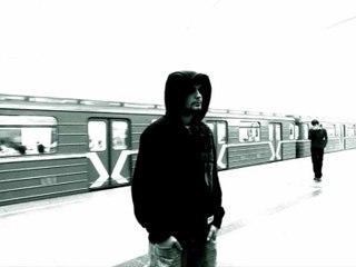 Noize MC - Kantemirovskaia