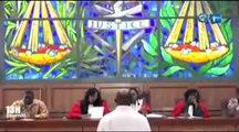 Focus - condamné a 12 ans de prison pour crime de viol sur mineure