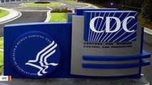 CDC Reports Big Jump In New Measles Cases
