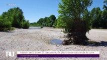 TILT - 15/04/2019 Partie 3 - Maison de la Loire 37 : découvrez le patrimoine naturel de la Loire
