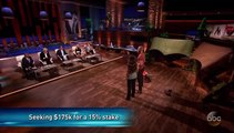 Shark Tank S09E01 HDTV | Shark Tank S09 E01 | Watch Shark Tank Season 9 Episode 18 Online