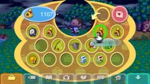 [Let's Play] Animal Crossing Let's Go to the City - Partie 10 - Tout à refaire ! =3