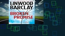 About For Books  Broken Promise (Promise Falls Trilogy)  For Kindle