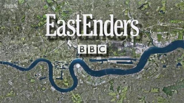 EastEnders 16th April 2019 | EastEnders 16th April 2019 | EastEnders April 16, 2019| EastEnders 16-04-2019