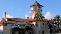 'Nefarious' Chinese Woman Arrested At Mar-A-Lago Denied Bail