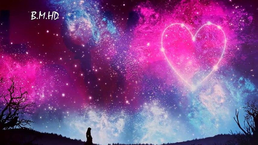Κώστας Χατζής - Που είναι η αγάπη - Μονολογούμε -  Σ' αυτή την πόλη - Live